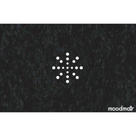 Moodmats MOODMATFILTHY: MOOD MAT FILTHY