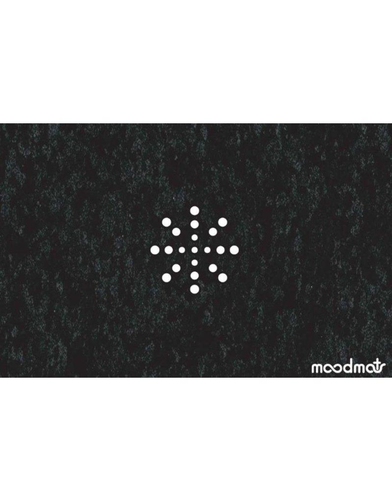 Moodmats Mood Mat Filthy Rubber Sink Pad
