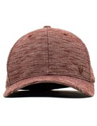 No Bad Ideas Portis Flex Fit Hat From No Bad Ideas