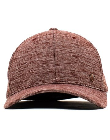 No Bad Ideas NBI-HAT-PORTIS: PORTIS FLEX FIT HAT