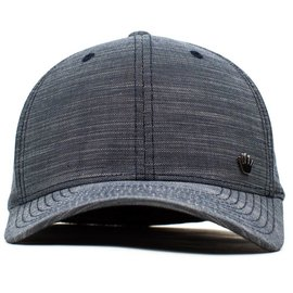 No Bad Ideas NBI-HAT-FISHER: FISHER FLEX FIT HAT FROM NO BAD IDEAS