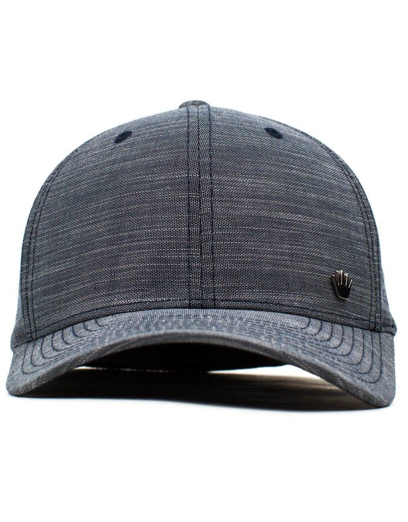 No Bad Ideas Fisher Flex Fit Hat From No Bad Ideas