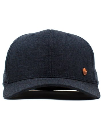No Bad Ideas NBI-HAT-TYLER: TYLER FLEX FIT HAT