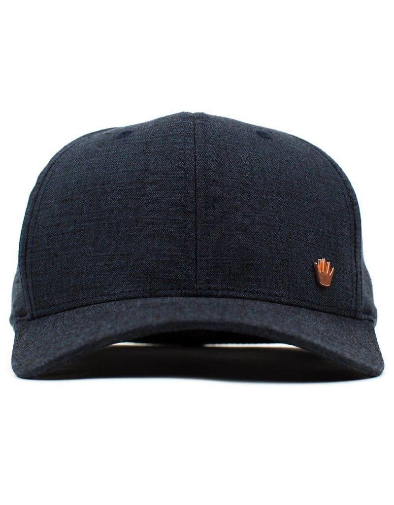 No Bad Ideas Tyler Flex Fit Hat From No Bad Ideas