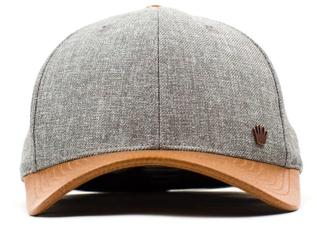 super popular 87059 e4790 No Bad Ideas Mobley Flex Fit Hat From No Bad Ideas ...