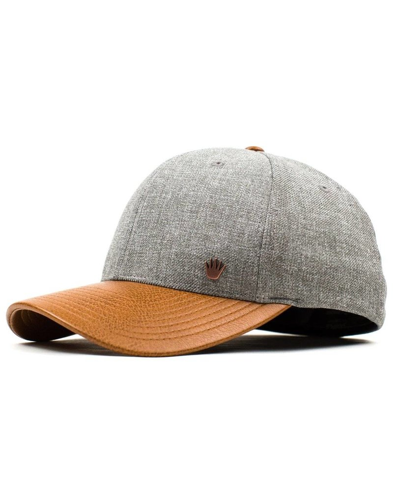 No Bad Ideas Mobley Flex Fit Hat From No Bad Ideas