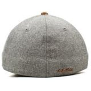 finest selection 78c7b b50f4 ... No Bad Ideas Mobley Flex Fit Hat From No Bad Ideas
