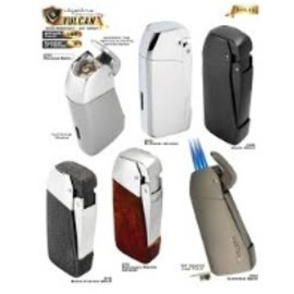 Vector KGM VULCAN: VECTOR BUTANE TORCH LIGHTER