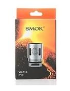 SMOK SMOK  Tfv8 T10 Coil 0.12