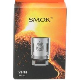 SMOK SMOKTECH-TFV8-T8: TFV8 T8 COIL CORE