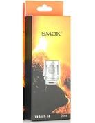 SMOK 5pack V8 Baby Q2 Coil .4