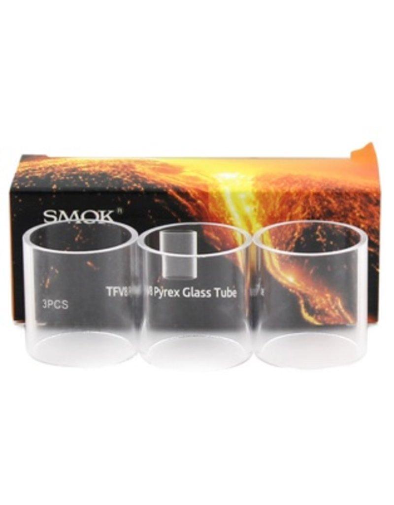 SMOK Tfv8 Baby Glass Replacement