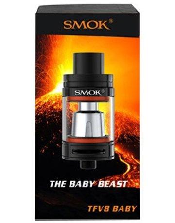 SMOK SMOKTECH V8BABY-Q2COIL: V8 BABY Q2 COIL .4