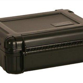 Boulder Case Company Black Large Hard Shell Case - Boulder Case Company - Bccj-6000