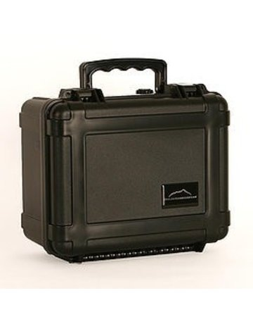 Boulder Case Company BCCJ-5500: BLACK BOULDER CASE .3-BLACK