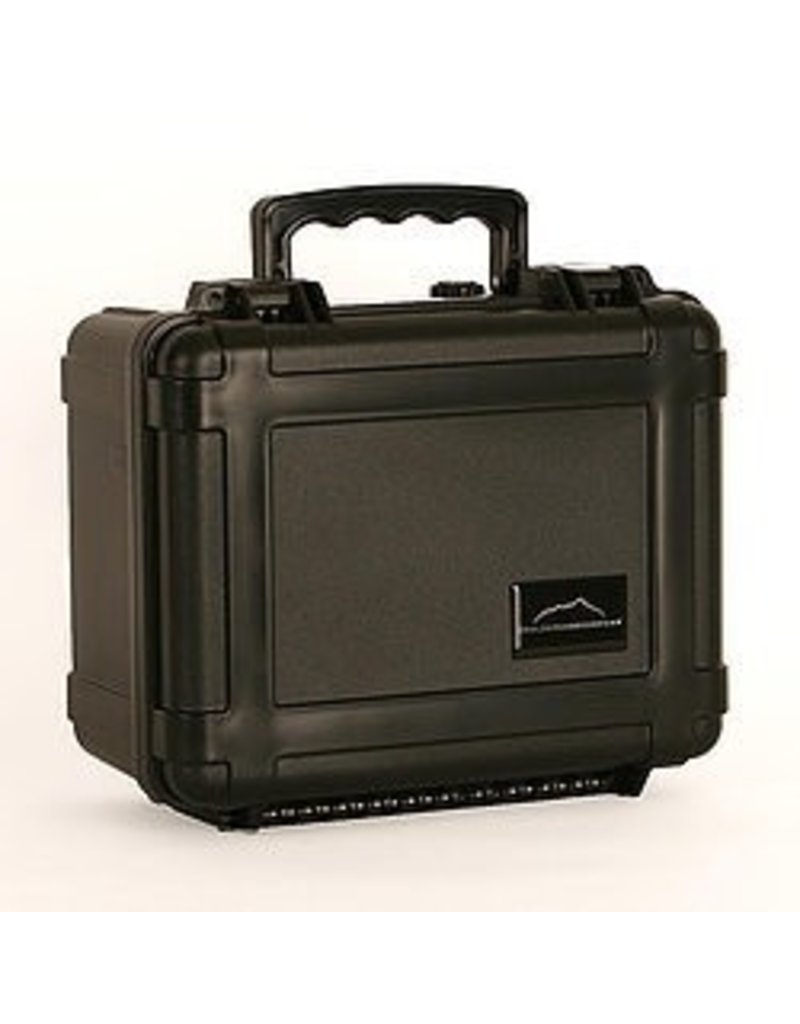 Boulder Case Company Black Large Hard Shell Case - Boulder Case Company - Bccj-5500