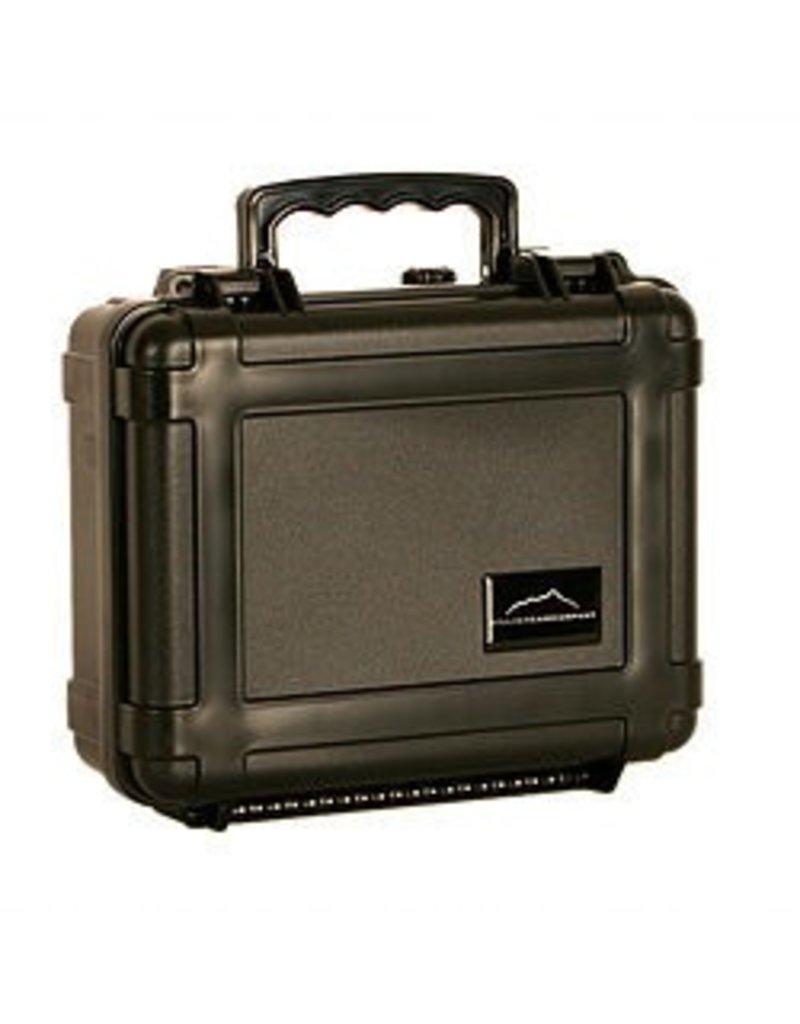 Boulder Case Company Black Large Hard Shell Case - Boulder Case Company - Bccj-5000