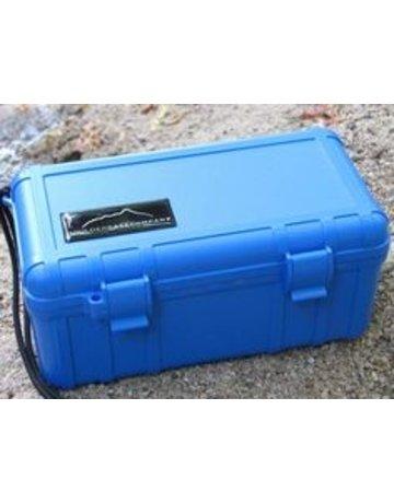 Boulder Case Company BCCJ-3500: BOULDER CASE LARGE