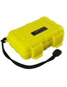 Boulder Case Company Medium Hard Shell Case - Boulder Case Company - Bccj-2000