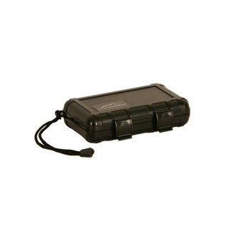 Boulder Case Company Small Hard Shell Case - Boulder Case Company - Bccj-1500