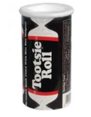 TOOTSIE ROLL: TOOTSIE ROLL SAFE