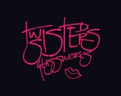 Twisted Sisters Glassworks