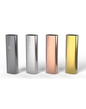 PAX3-COMPLETE: VAPE KIT - 10YR WARRANTY PAX3 COMPLETE