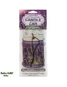 Smoke Odor Exterminator Lavender Chamomile - Car Freshener - Smoke Odor Exterminator