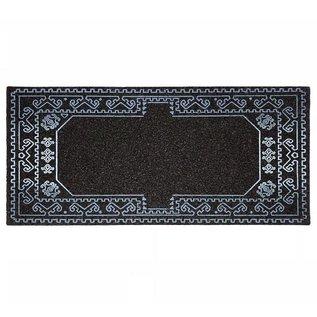 Moodmats Mood Mat 12 Inch Basement Carpet Rubber Pad