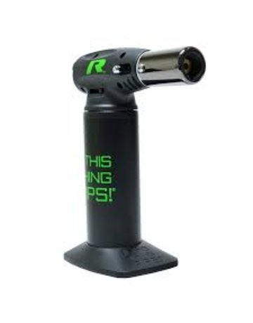 TTRMINITORCH: # THIS THING RIPS MINI TORCH $22