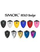 SMOK Smok Rolo Badge Vaporizer Kit
