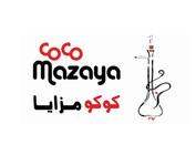 CocoMazaya