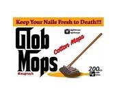 GlobMops