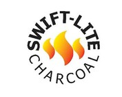Swift-Lite