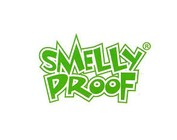 SmellyProof