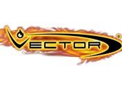 Vector KGM