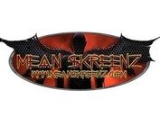 Mean Skreenz