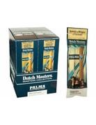 Dutch Masters DUTCH MASTERS FULL CIGARS