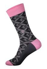 Socks that Prevent Breast Cancer