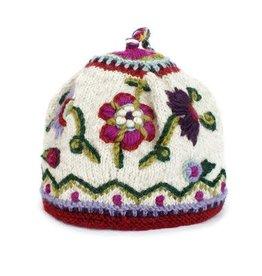 Nepal, Nordic Hat