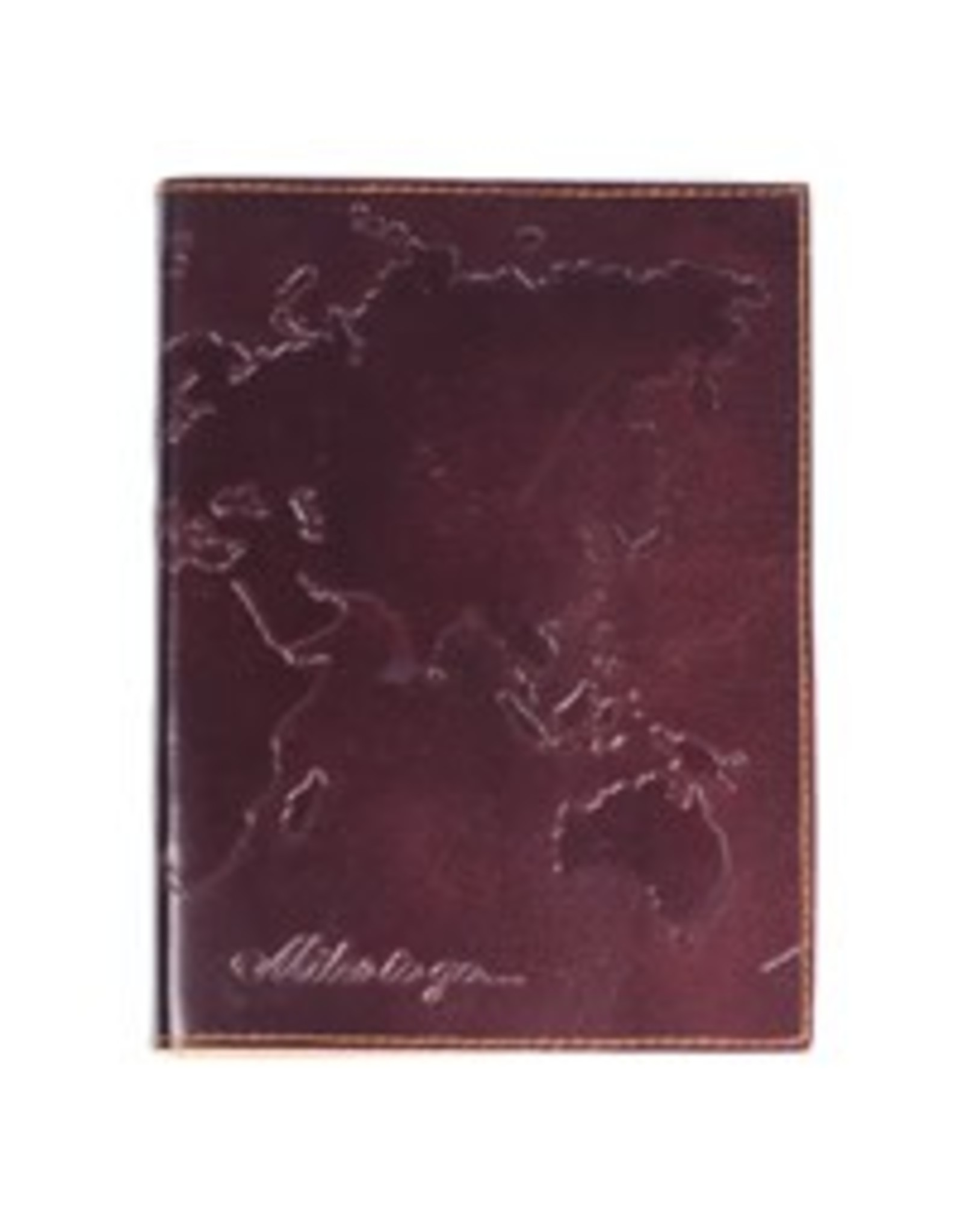 World Leather  Journal, India