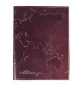 World Journal 18