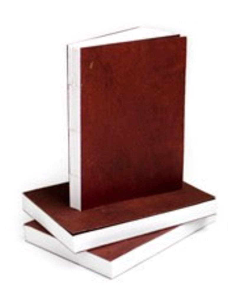 Journal Insert, Slip in Journal