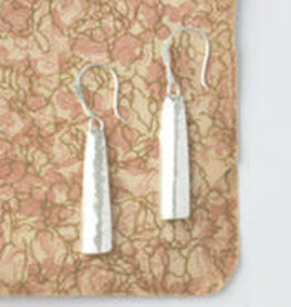 Path Forward Earrings