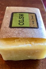 Oak Lane Limonada Soap