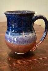 Scott Kaye's Coffee Mug