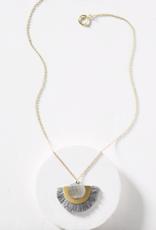 Vitana Cosmos Necklace