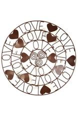 Love Bowl