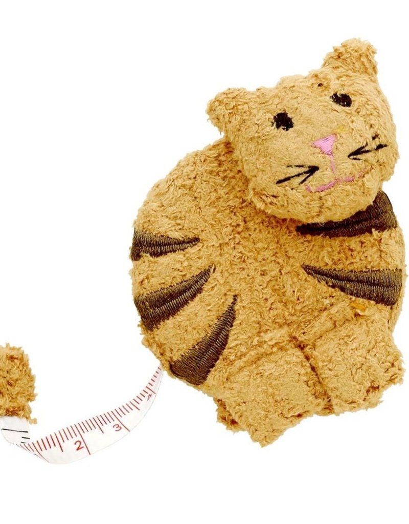 Animal Measuring Tape