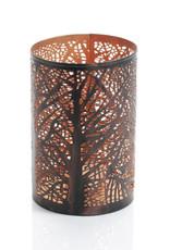 Tree of Life Lantern